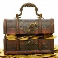 Писал Оноре заклинание на привлечение денег и удачи защитит его многих